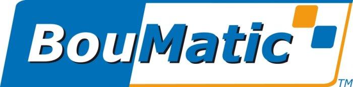 Boumatic_Logo