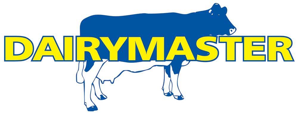Dairymaster-Logo