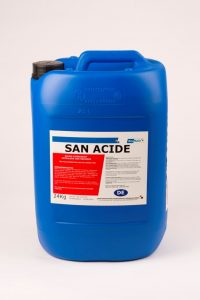 San_Acide