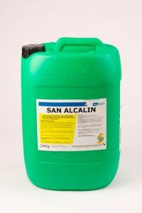 San_Alcalin