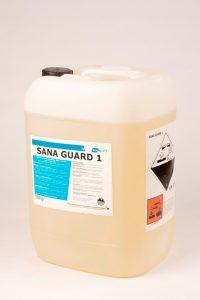 Sana_Guard1