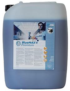 bluemax_premium_225x290px